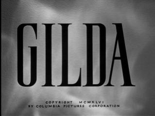 gilda-1946-movie-title-small