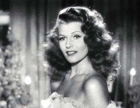 Gilda_trailer_hayworth1
