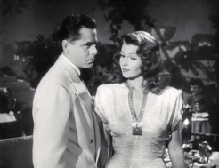 Gilda_trailer_rita_hayworth2