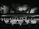 Dr._Strangelove_-_The_War_Room