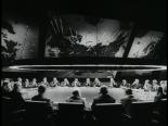 Dr._Strangelove_-_The_War_Room