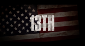 13th-documentary-netflix-1474990378-640x345