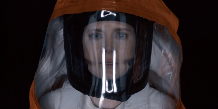 arrival-movie-2016-amy-adams