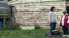 hunt_for_the_wilderpeople__2016_2673