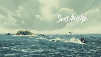 swiss-army-man-vinyl-header_1050_591_81_s_c1