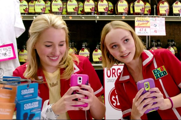 yoga-hosers-official-trailer-lily-rose-depp-0