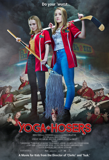yoga_hosers_poster