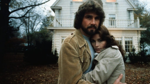 amityville_horror_the_1979_di