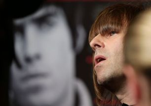liam-gallagher-arriving-for-a-special-screening-of-supersonic