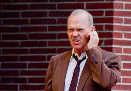 michaelkeaton_founder