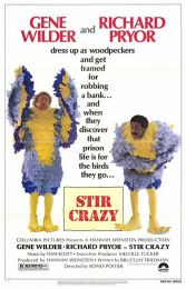 stir_crazy