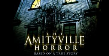 the-amityville-horror-2005
