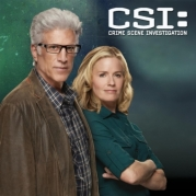 csi-canceled