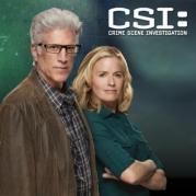 csi-canceled