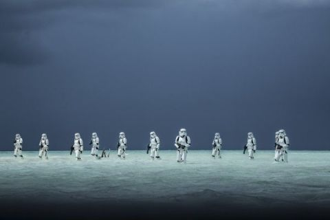 gallery-1470743698-rogue-one-a-star-wars-story-movie-image-600x400