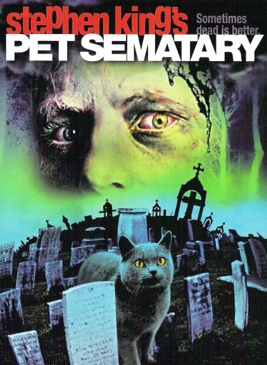 pet-sematary-movie-poster
