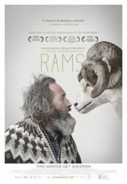 rams_2015_film_poster