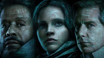 rogue-one-character-posters-tall-c