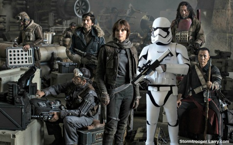 rogue-one-crew-poster