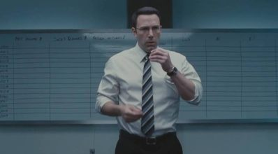 the-accountant-ben-affleck-thriller-movie-review-2016