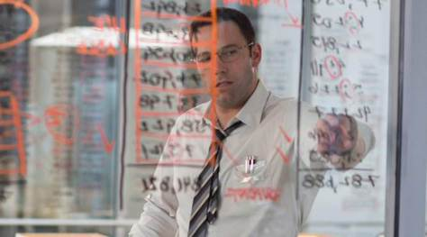 the-accountant-movie-review-759