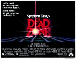the-dead-zone-movie-poster-1983-1020241036