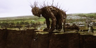 a-monster-calls-conor-falling