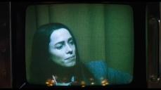 christine-movie-image