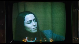 christine-movie-image