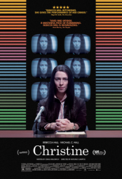 christine_2016_film