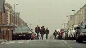 i-daniel-blake-film-trailer-still