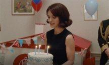 jackie-the-movie-natalie-portman-the-trailer-tom-lorenzo-site-4