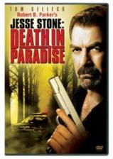 jesse-stone-death-in-paradise-tom-selleck-dvd-cover-art