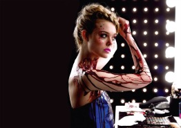nicolas-winding-refns-the-neon-demon-dated-for-june-24th-new-photos-instagram-video-6