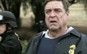 red-state-movie-john-goodman-roseanne-kevin-smith