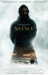 silence_2016_film