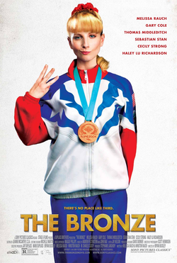 the_bronze_poster