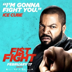fistfight-icecube