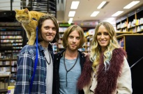 1230949_james-bowen-luke-treadaway-ruta-gedmintas-a-street-cat-named-bob
