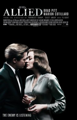 Allied_(film)