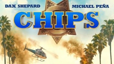 chips_leads