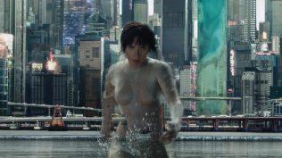 ghost-in-the-shell-official-trailer-1-sneak-peek-2017-scarlett-johansson-sci-fi-action-movie-hd-mp4-00_00_07_12-still006-e1478706195438