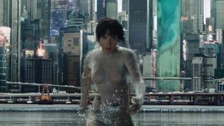 ghost-in-the-shell-official-trailer-1-sneak-peek-2017-scarlett-johansson-sci-fi-action-movie-hd-mp4-00_00_07_12-still006-e1478706195438