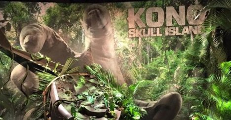 king-kongs-hand-spotted-in-first-kong-skull-island-billboard-28