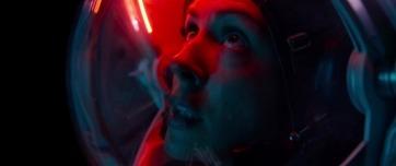 life-2017-scifi-uk-movie-trailer