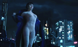 scarlett-johansson-ghost-in-the-shell-teaser-00
