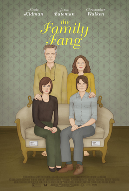 the_family_fang_film
