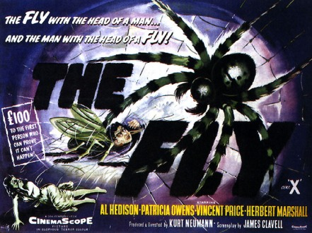 1958_The_Fly