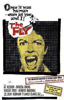 220px-Theflyposter
