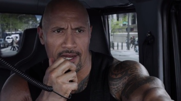 dwayne-johnson-the-rock-fast-and-furious-fate-of-the-furious